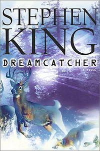 200px-Dreamcatchernovel