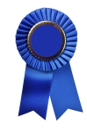 blue-ribbon1