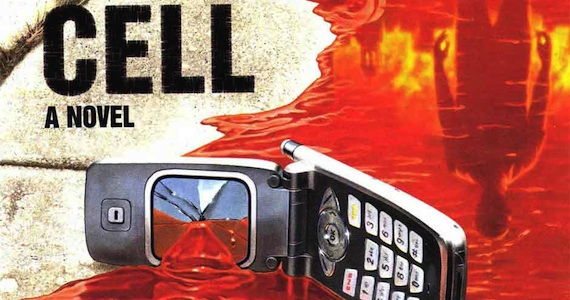Stephen-King-Cell-Movie